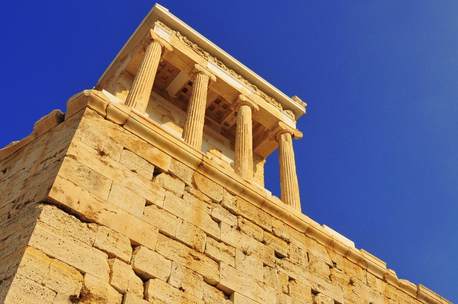 tolo kreeka