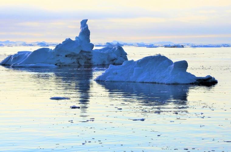 Gröönimaa 7/2019, foto: Valli Loide