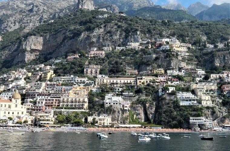 reis: Lõuna-Itaalia 10/2014,  foto: Valli Loide