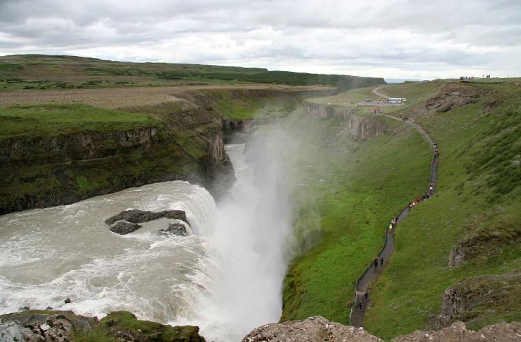 reis: Island 2006 foto: Arvo Rungi