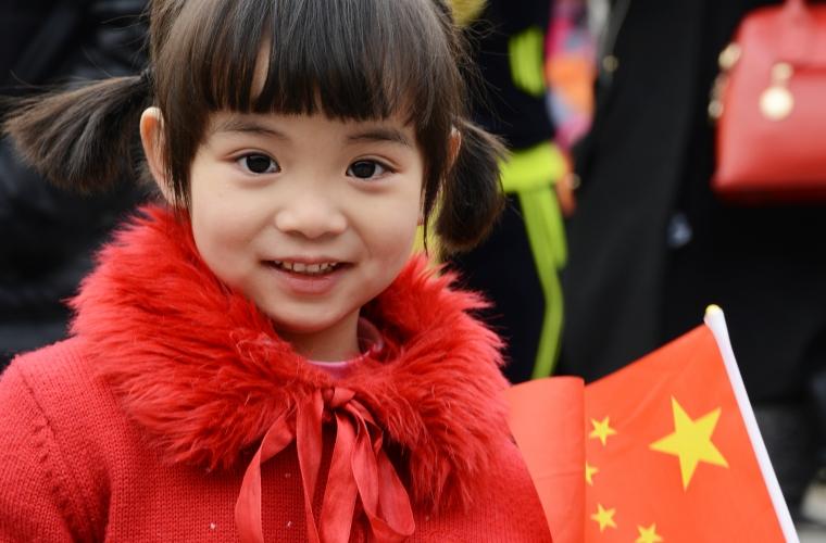 Hiina sügisene ringreis - keiserlik teekond Pekingist Xi'ani  ja Yangtze jõekruiis