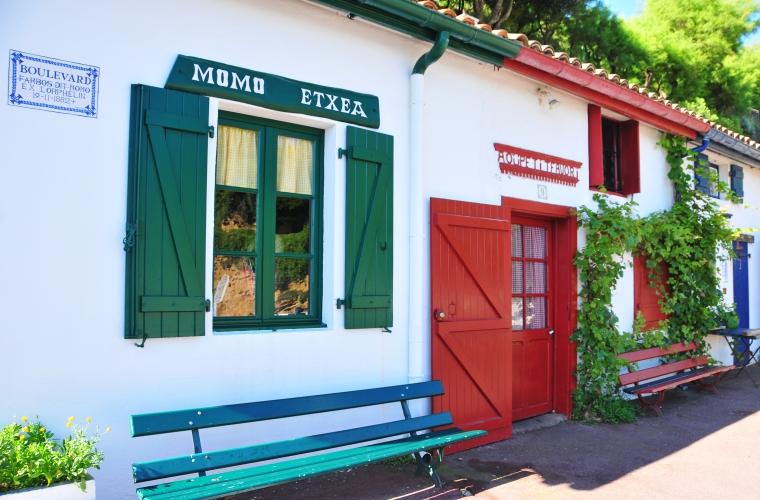 Hispaania - Baskimaa kultuuri- ja puhkusereis