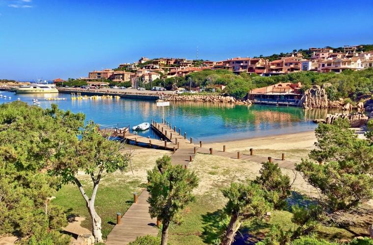 Korsika-Sardiinia