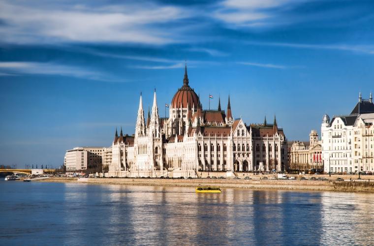 Austria-Ungari - Habsburgide jälgedes