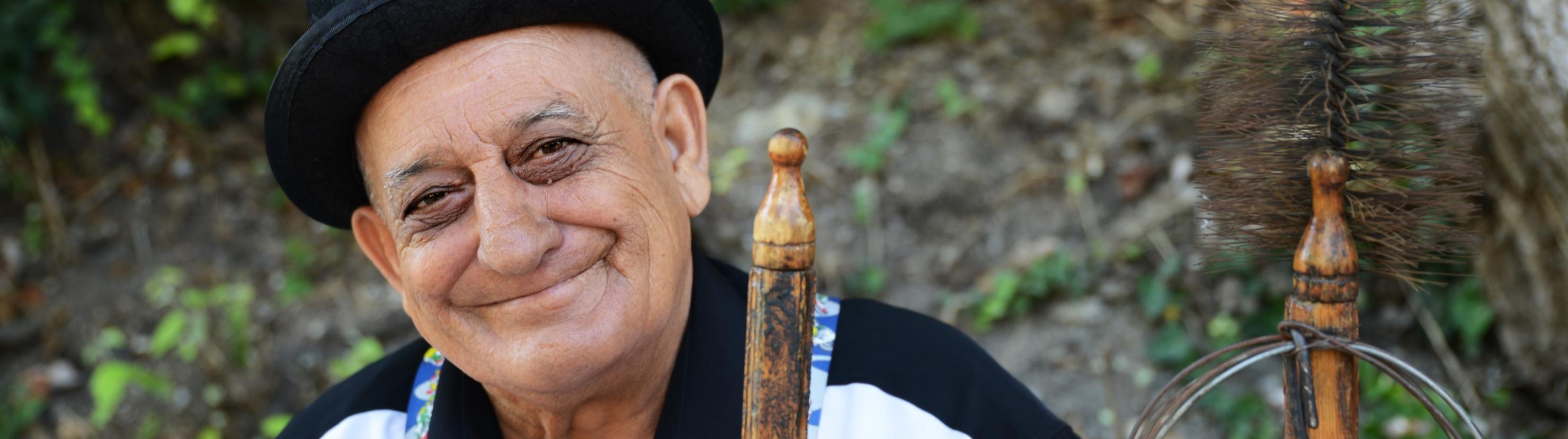 Bulgaaria kultuuri- ja puhkusereis
