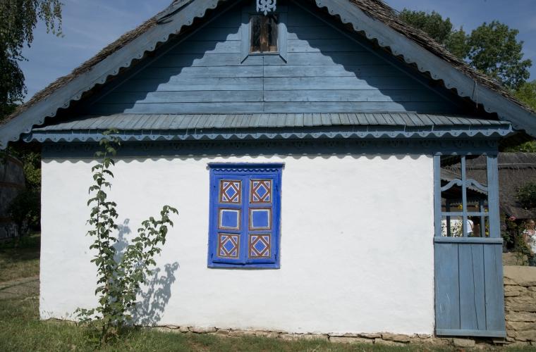 Rumeenia