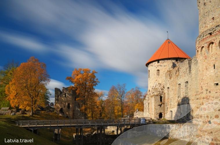 Läti - Latgale