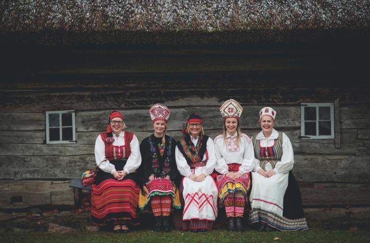 Saaremaa-Muhumaa-Abruka